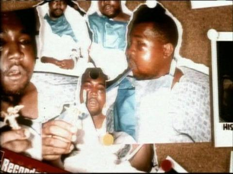 "Throwback Thursday: Kanye West – ""Through the Wire"" 